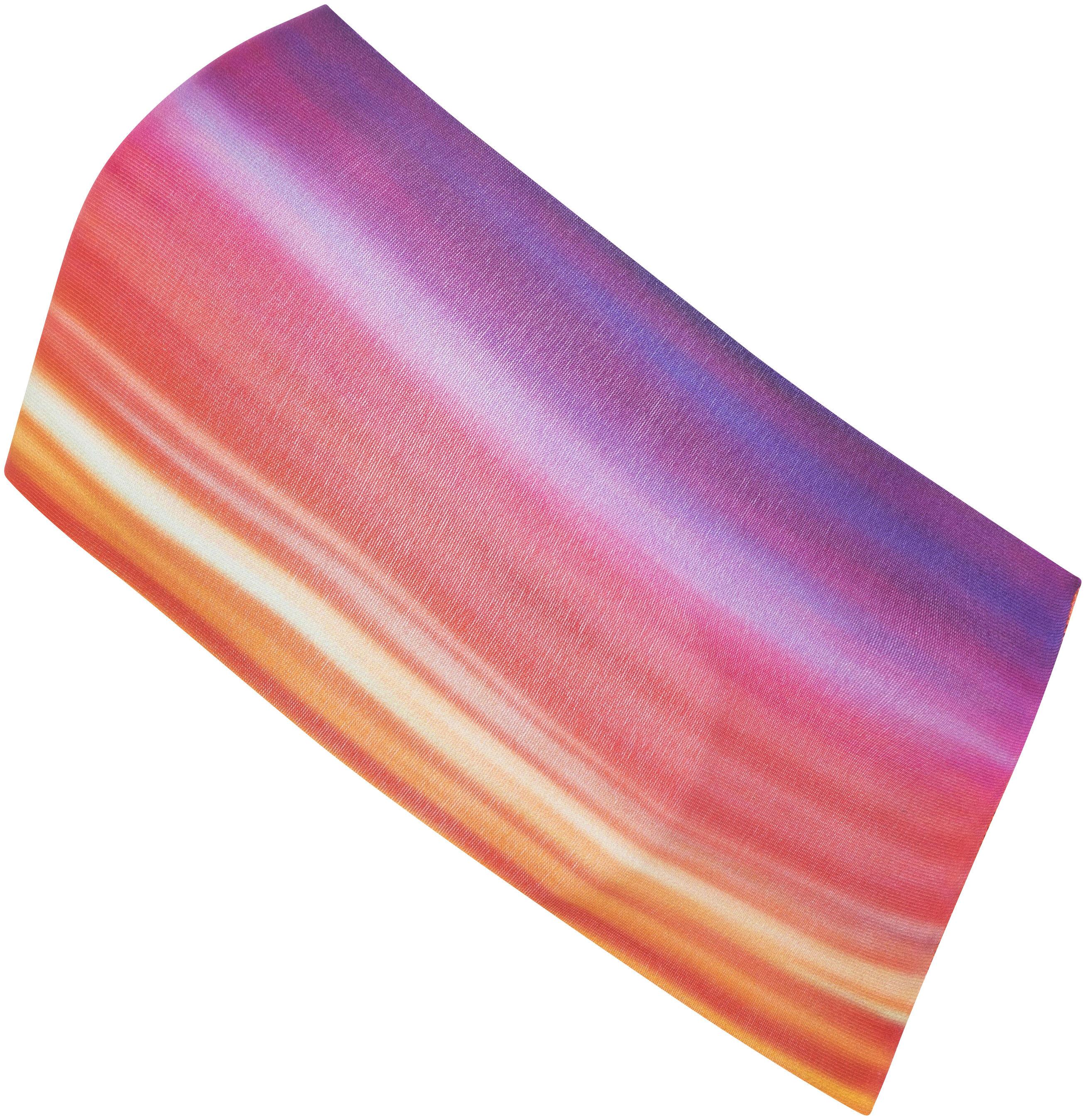 Pearl Fleecepicknickdecke Mit Wasserabweisender: HAD Brushed Hadband Jeannette Online Kaufen